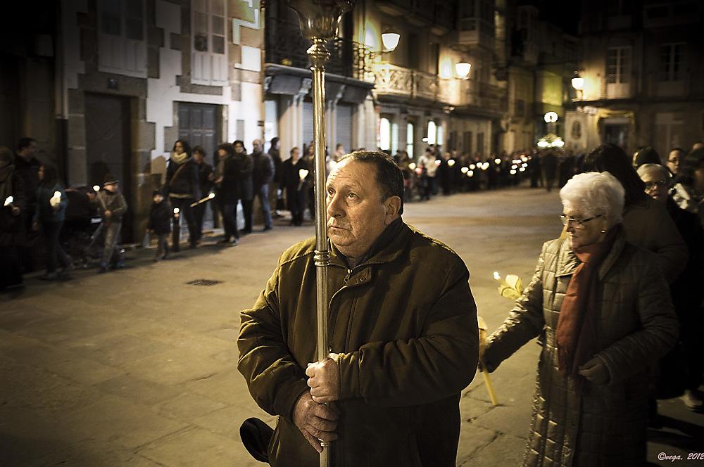 photoblog image Galicia